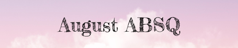 August absq header .png