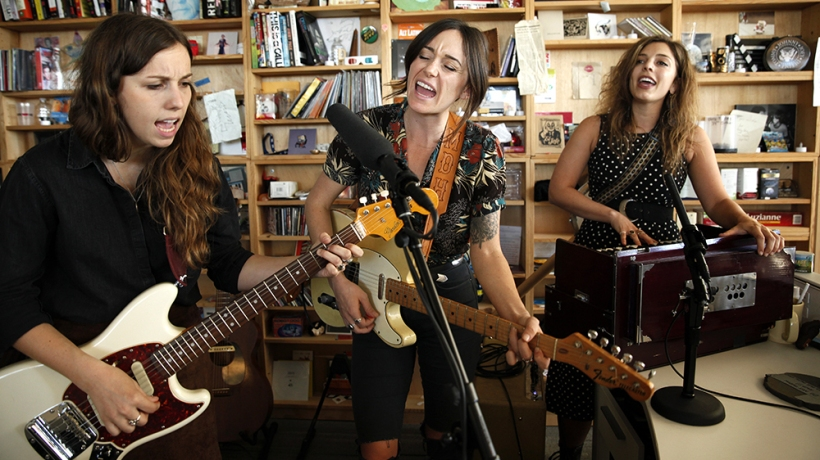 The-Wild-Reeds-Tiny-Desk-Concert-456247054-1448036115.jpg