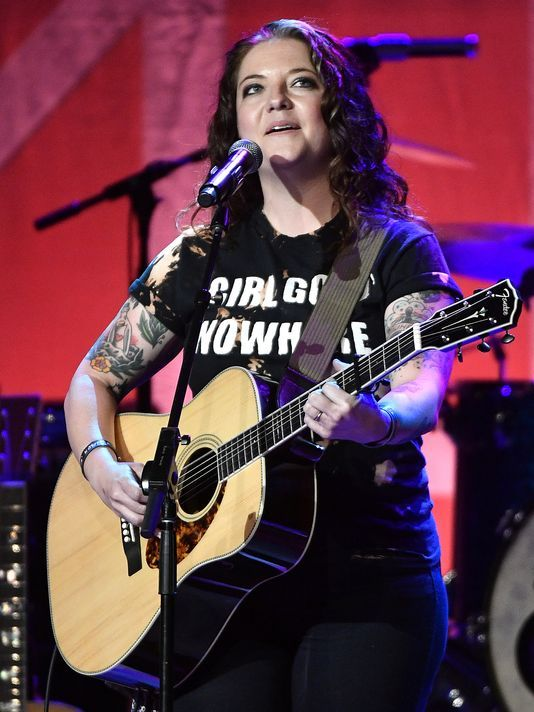 ashley mcbryde .jpg